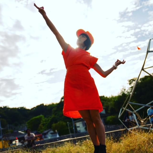 撮影:井上嘉和