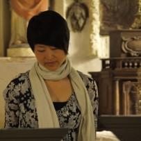 Ema Miyamoto