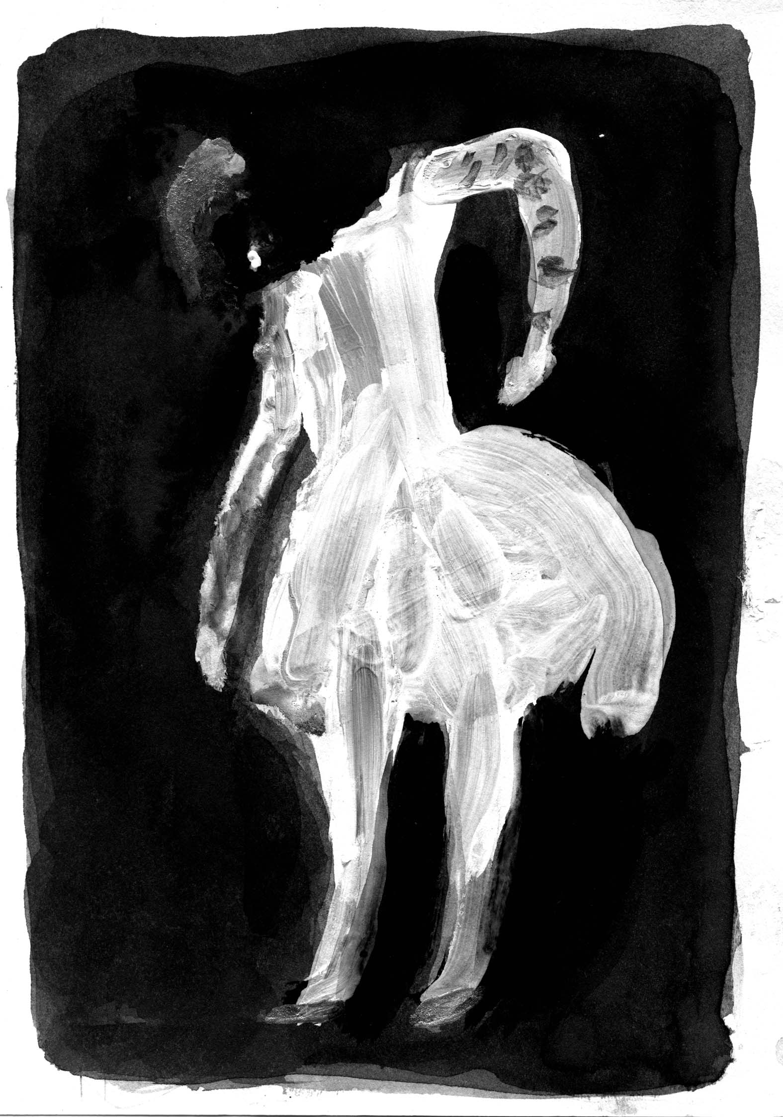 artwork:AJIRO Kosuke