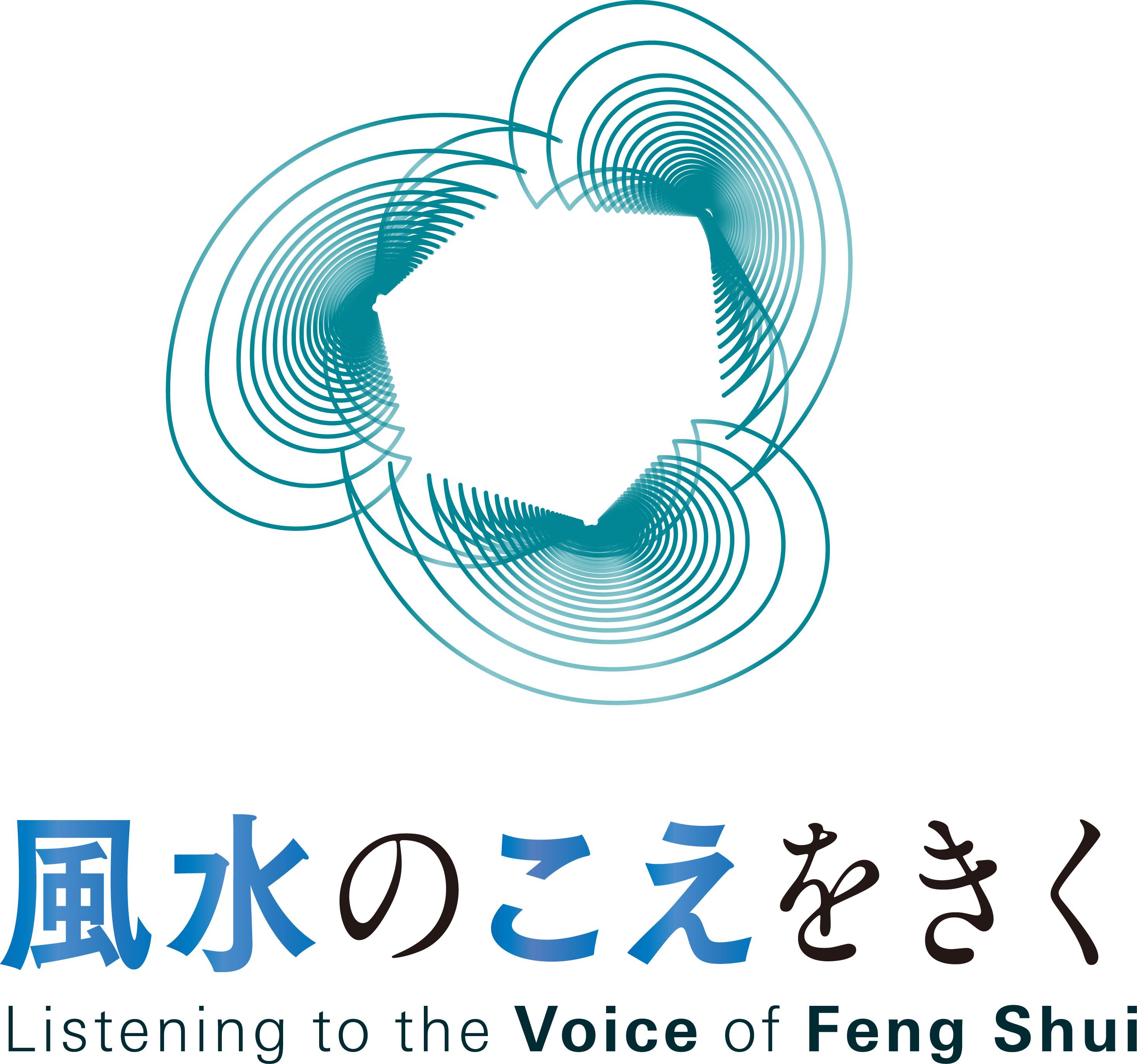 Logo Design: Takuya Tsutsumi