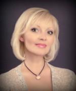 イネッサ・プレハノワ
