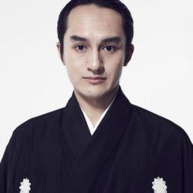 金剛龍謹(こんごう たつのり)