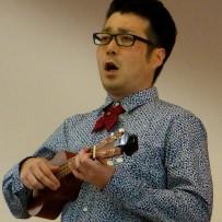 Michitoshi Okada