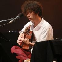 Kazuhiro Okada