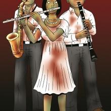 KAC Performing Arts Program / Music