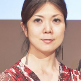 Photo: Kentaro MINAMI Courtesy of Creative City Sapporo International Art Festival Executive Committee