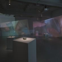 2016-2019年度 ギャラリー事業(展覧会)