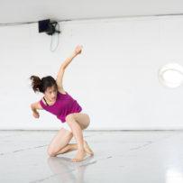 Mariko Kakizaki