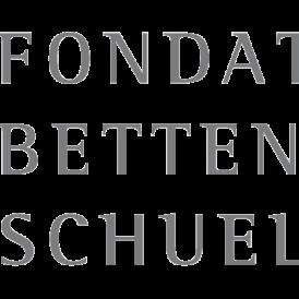 ベタンクール・シューラー財団