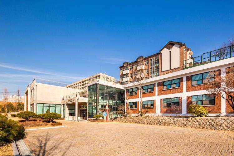 ソウルダンスセンター(SDC)
