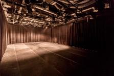 SDC内スタジオ