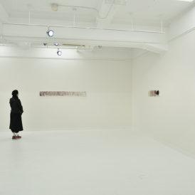 Kato Takumi Photo by Oshima Takuya