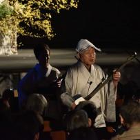 五感で感じる和の文化事業 月イチ☆古典芸能シリーズ 第22回「新内節を知る」