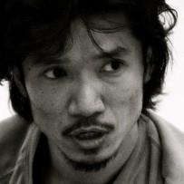 Satoshi Kudo_sq