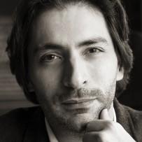 第27回京都フランス音楽アカデミー 指揮者特別集中講座