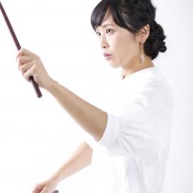 Asuka Hatanaka