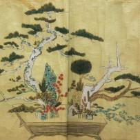 五感で感じる和の文化事業 月イチ☆古典芸能シリーズ 第21回「いけばなの心を知る」
