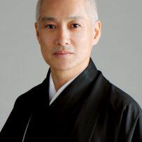 杵屋勝七郎