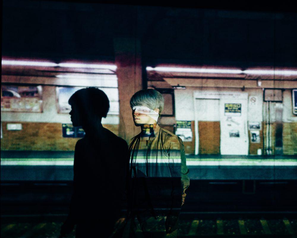 撮影:白井康平