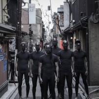 photo by Koji Tsujimura