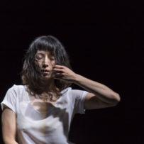 Kyoko Nomura