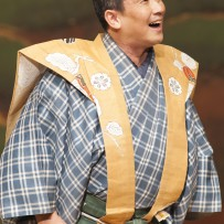 茂山千五郎