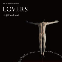 LOVERS_f